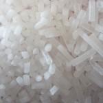 glace-carbonique-pellets