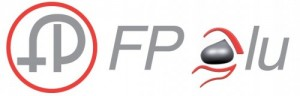 logo FP ALU