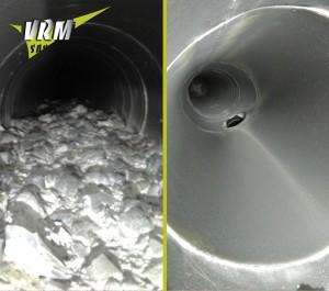 Nettoyage industriel01